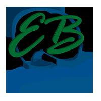 EB Software SAS